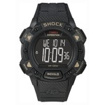 Timex Men's Expedition Shock CAT Digital Watch - view number 1