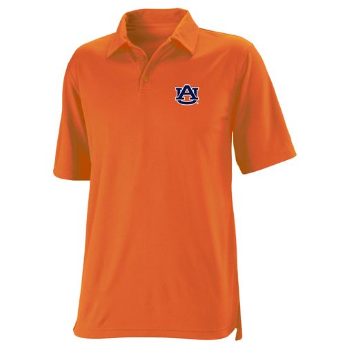 Russell Athletic™ Men's Auburn University Dri-Power® Classic Polo Shirt