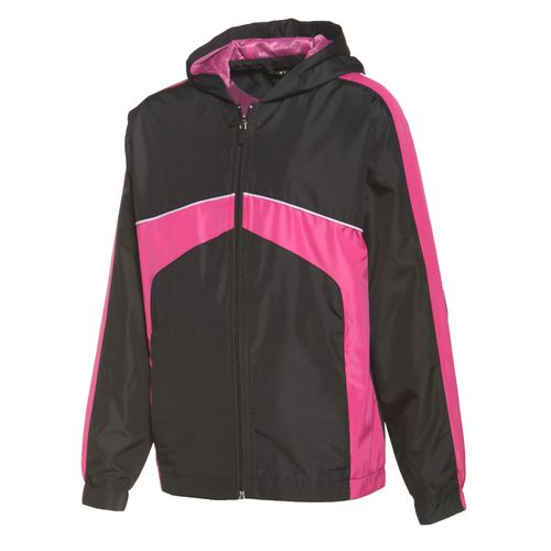 BCG™ Girls' Trekker Windsuit