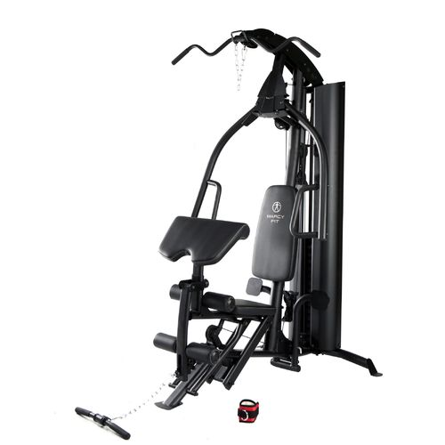 Marcy MFM-8250 Fit Deluxe Home Gym