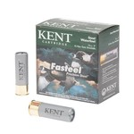 KENT Fasteel 12 Gauge Waterfowl Shotshells - view number 1