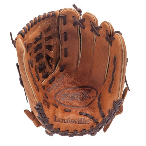"Louisville Slugger Youth Helix 11.5"" Fielding Glove"