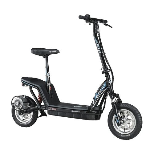 Ezip Adults' E-1000 Electric Scooter