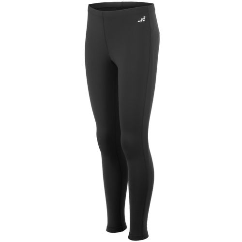 BCG  Women s Basic Cross Training Legging