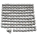 "Schwinn® 1/2"" x 1/8"" Bicycle Chain"