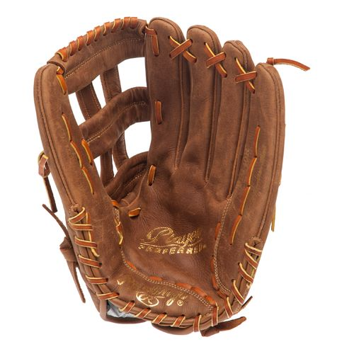 Display product reviews for Rawlings Adults' Player Preferred 14 in Outfield Glove