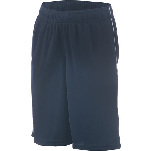 Image for Under Armour® Boys' Zinger Short from Academy