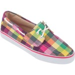 Autumn Run® Just for Girls Sailor Casual Shoes