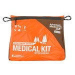 Adventure Medical Kits Steelhead Medical Kit