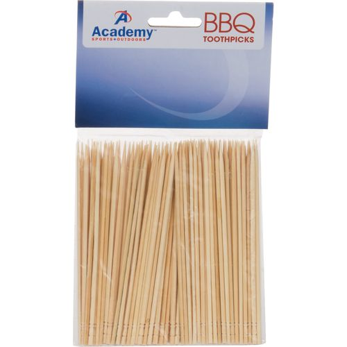 Academy Sports + Outdoors™ Barbecue Toothpicks