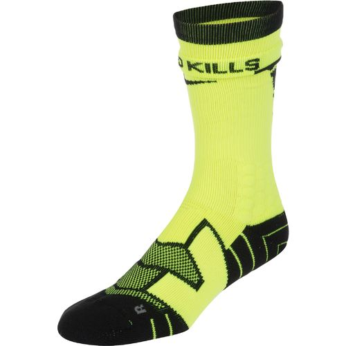 Image for Nike Adults' Pro Compression Football Socks from Academy
