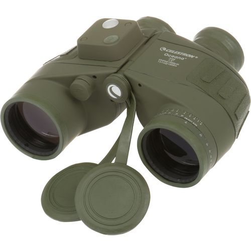 Image for Celestron Oceana 7 x 50 Porro WP IF and RC Binoculars from Academy