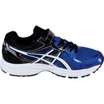 ASICS® Kids' Pre-Contend™ 2 PS Running Shoes