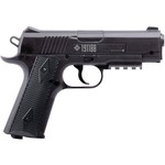 Crosman 1911BB Air Pistol