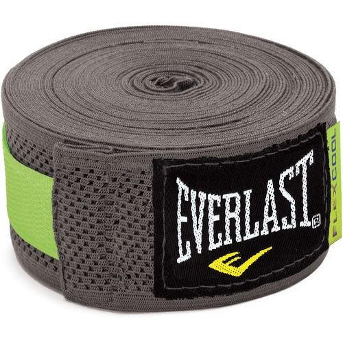 Everlast® FlexCool Hand Wraps