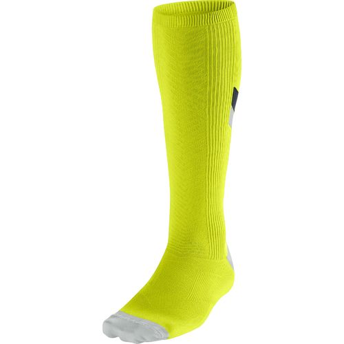 Image for Nike Adults' Elite Antiblister Lightweight Running Socks from Academy