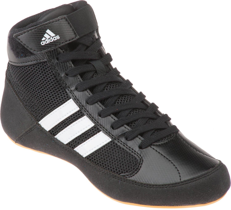 new balance boys shoes clearance