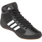 Boys' Wrestling Shoes