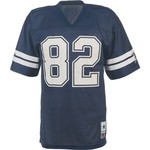 Dallas Cowboys Men's Witten Replica Jersey