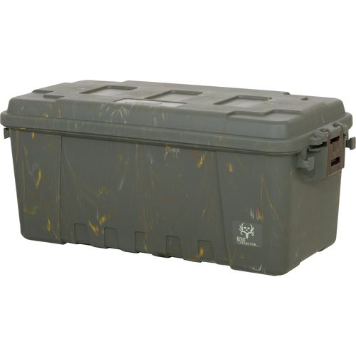 Plano® Bone Collector 68 qt. Storage Trunk