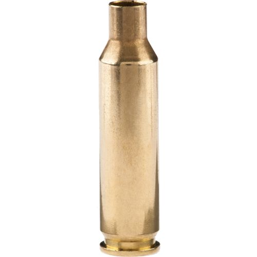 Hornady Lock-N-Load® .270 Weatherby Magnum Modified Case