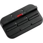 Rapala® 3-Tool Magnetic Tool Holder