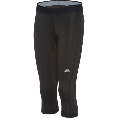 adidas™ Women's techfit™ Capri Tight