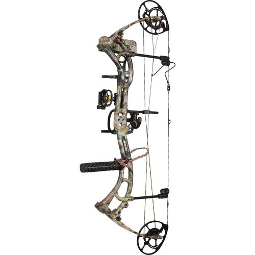 Compound Bows