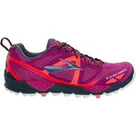 Brooks Women's Cascadia 9 Running Shoes