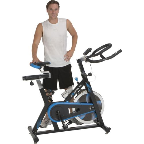 Exerpeutic LX7 Indoor Training Cycle - view number 4