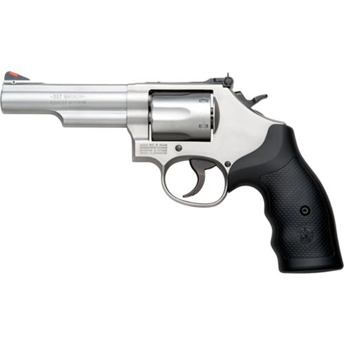 Smith & Wesson Model 66 Combat Magnum .357 Magnum Revolver