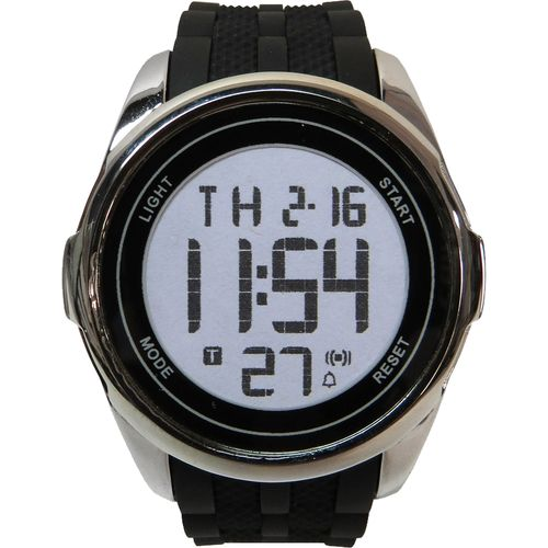 Display product reviews for Aqualite Men's Digital Touchscreen Watch