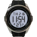 Aqualite Men's Digital Touchscreen Watch