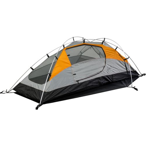 Bear Grylls Cascade Series Technical Tent