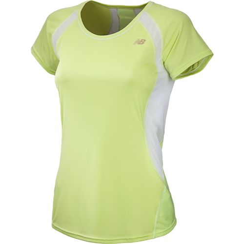 Women's New Balance Clothes