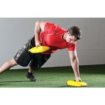 SKLZ Super Sandbag - view number 4