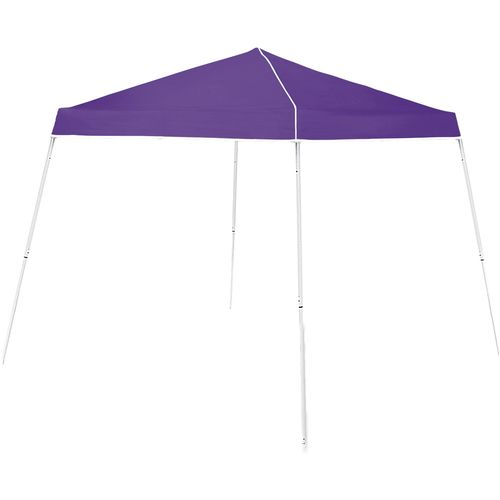 3736 Color Purple Purple  sc 1 st  Academy Sports + Outdoors & Academy Sports + Outdoors Easy Shade 10 ft x 10 ft Shelter | Academy
