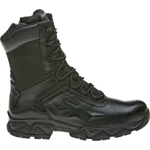 Bates Men s Delta Nitro-8 Tactical Boots