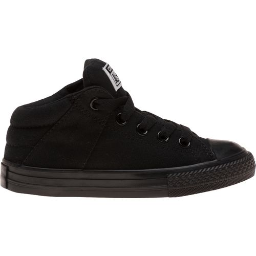 Converse Boys  Chuck Taylor Axel Athletic Lifestyle Shoes