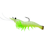 Color_Glow Shrimp