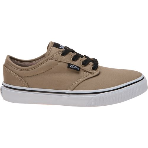 Image for Vans Boys' Atwood Athletic Lifestyle Shoes from Academy