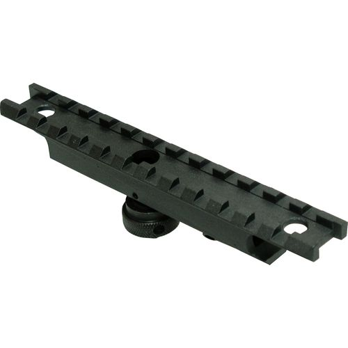 DMA Inc. AR-15/M16 Mount Weaver-Style Conversion Rail