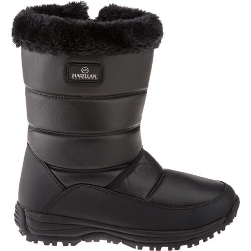 Image for Magellan Outdoors™ Girls' Snow Boots from Academy