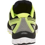 Brooks Men's Glycerin 12 Running Shoes - view number 4