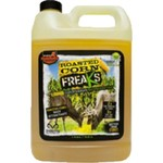 Evolved Habitats Roasted Corn Freaks Liquid Deer Attractant
