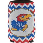 Kolder University of Kansas Kaddy
