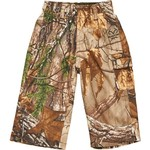 Game Winner® Infants' Realtree Xtra® Twill Cargo Pant
