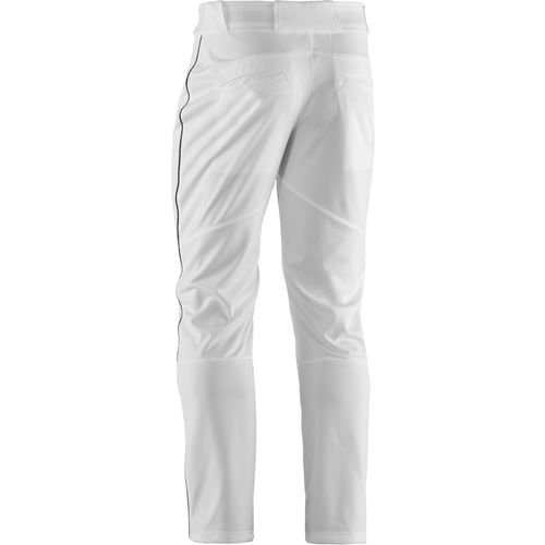 Under Armour Men's Clean Up Piped Baseball Pant - view number 2