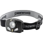 Browning Pro Hunter Maxus LED Headlamp