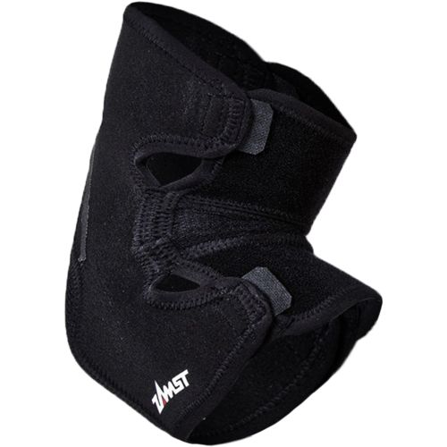 Zamst Adults' Elbow Sleeve